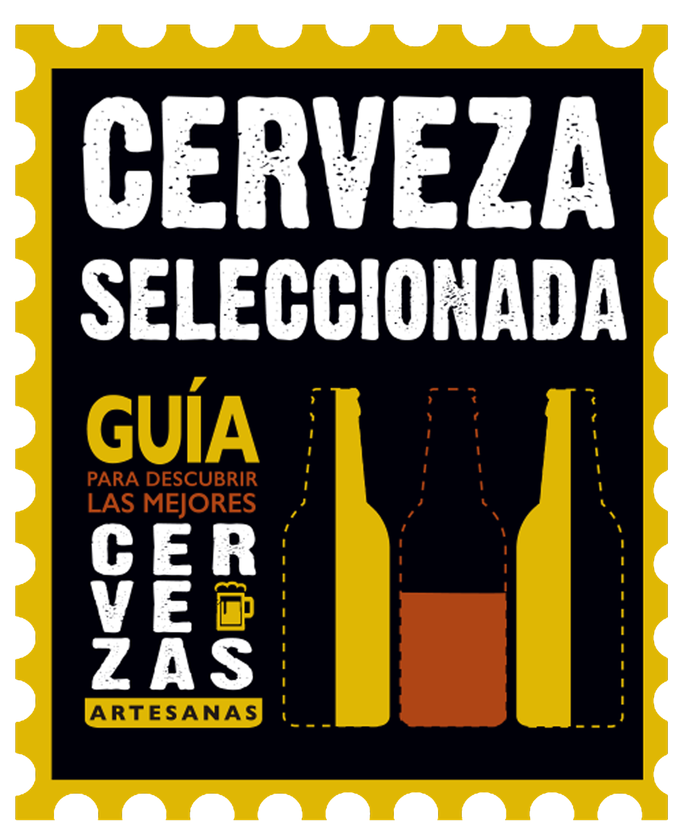 Cerveza San Xoán Natureza Premio Editorial Planeta Mejor Cerveza Artesana España