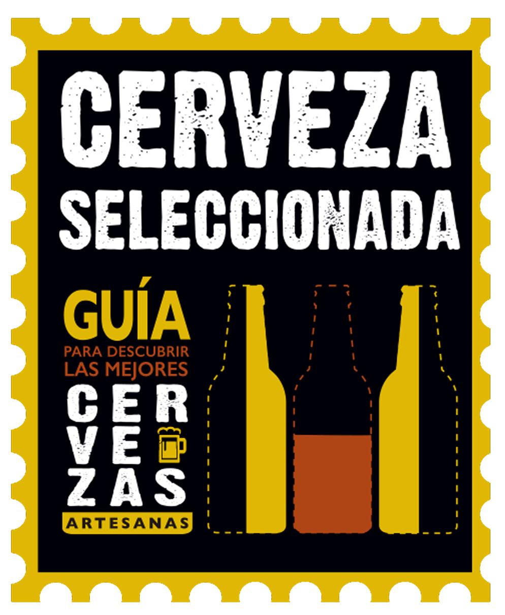 Cervexa San Xoán Natureza Premio Editorial Planeta Mellor Cervexa Artesa España